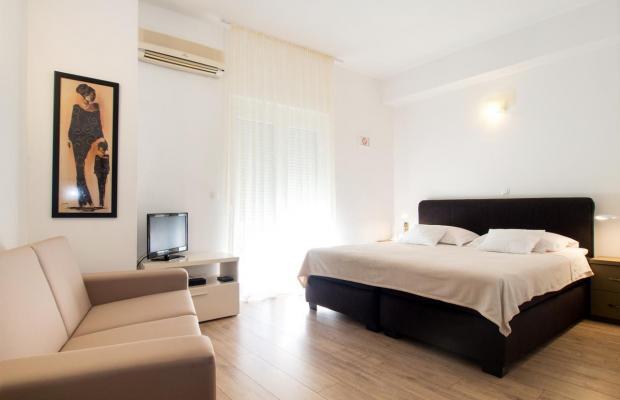 фото отеля Villa Pinocchio изображение №17