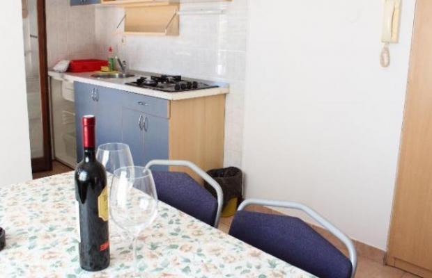 фотографии отеля Marijan изображение №27