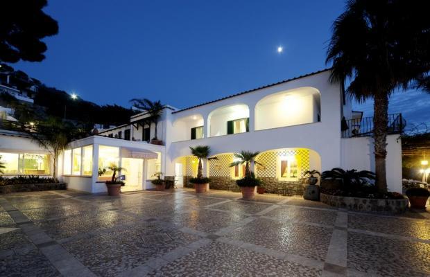 фотографии Villa Bianca изображение №4