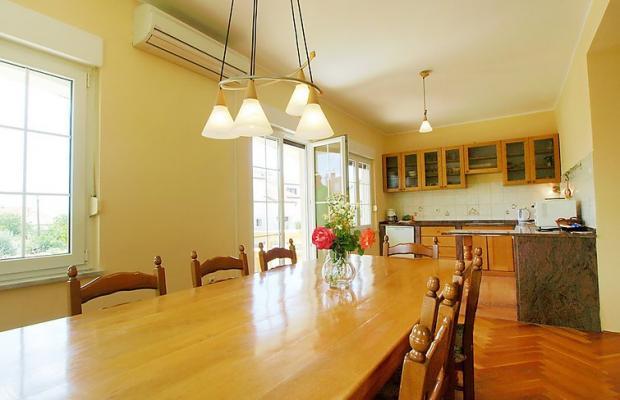 фото 5 Room House 190 M2 On 2 Levels Inh 28209 изображение №14