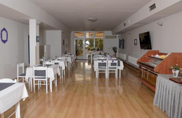 фотографии отеля Fala изображение №3