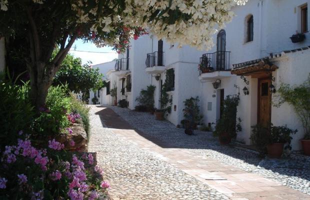 фотографии El Capistrano Villages изображение №28