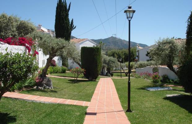фото отеля El Capistrano Villages изображение №25