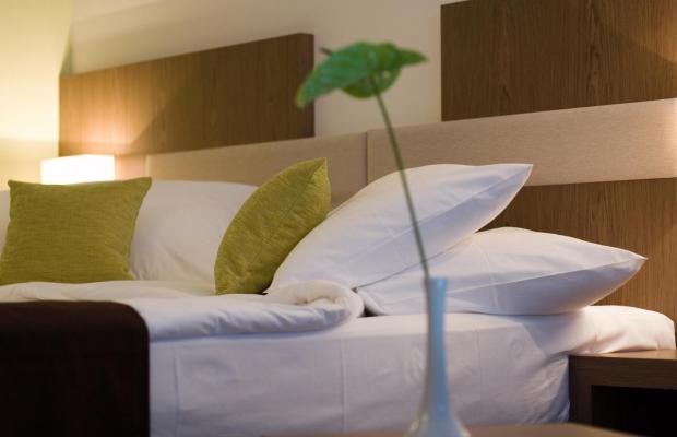 фотографии Hotel Park Makarska изображение №32