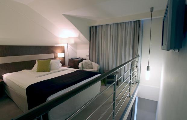 фотографии отеля Hotel Park Makarska изображение №27