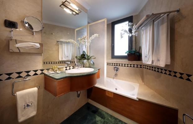 фото Eurostars Astoria изображение №18