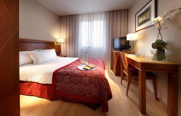 фотографии Eurostars Astoria изображение №16