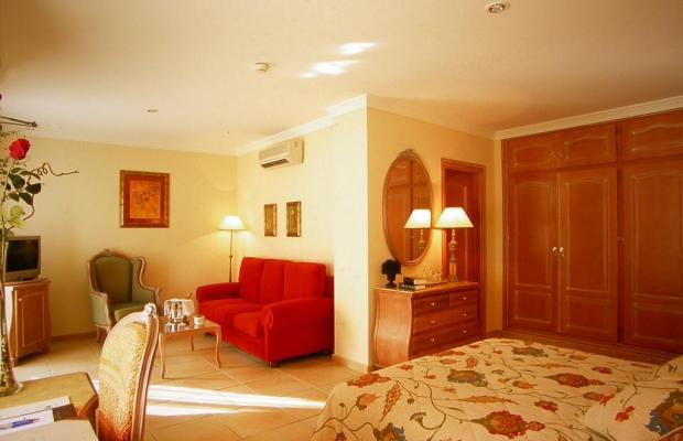 фото Gran Hotel Benahavis изображение №10
