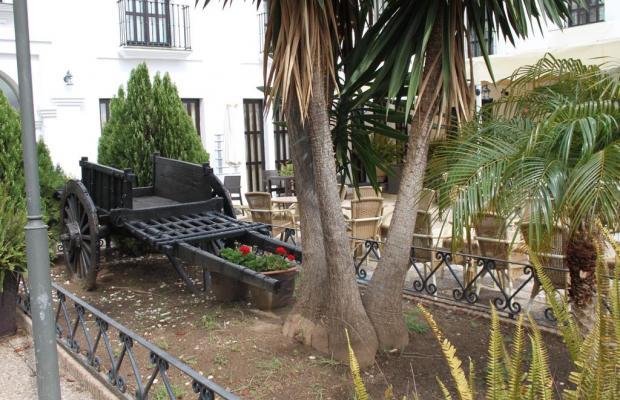 фотографии Ilunion Hacienda del Sol изображение №28