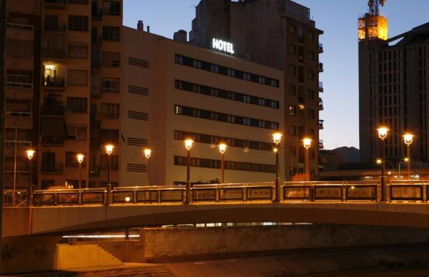 фотографии Guadalmedina (ех. Husa Guadalmedina) изображение №36