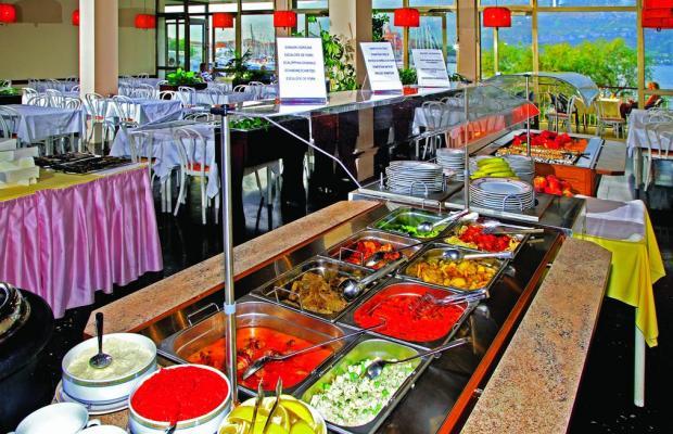 фотографии отеля HTP Korcula Park  изображение №3
