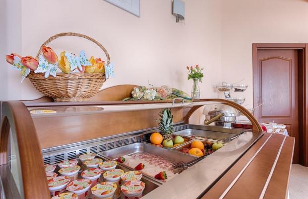фото отеля Victorija изображение №9