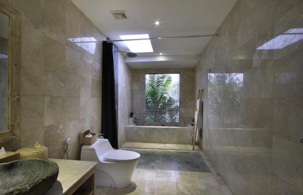 фотографии отеля Sankara Ubud Resort изображение №15