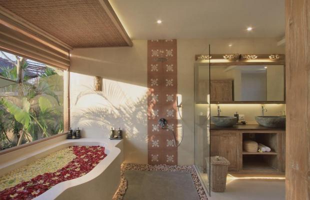 фото Sankara Ubud Resort изображение №6