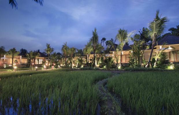 фото отеля Sankara Ubud Resort изображение №5