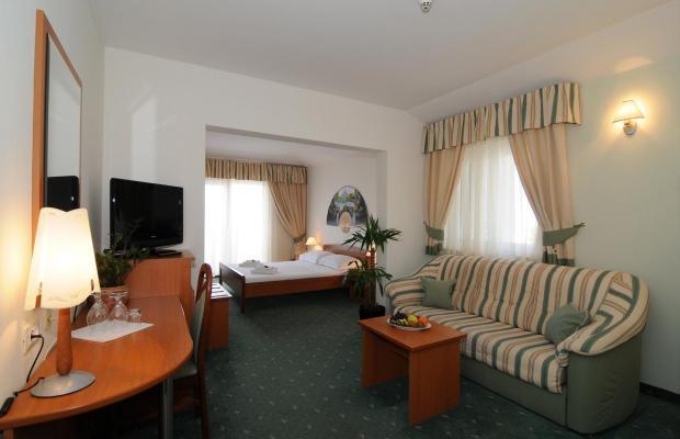 фото отеля Rosina изображение №29
