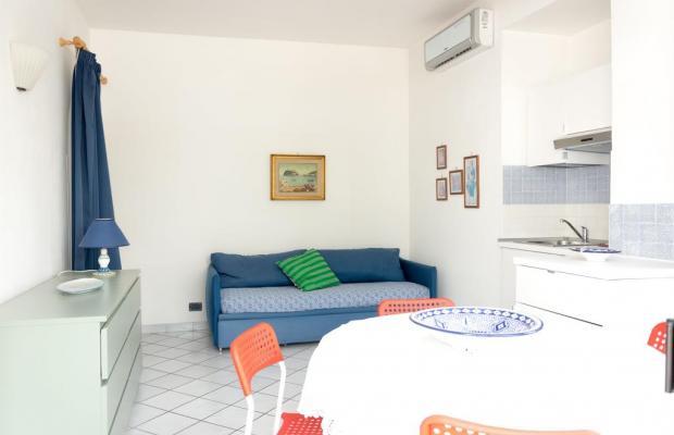 фотографии Residence Macapa изображение №12