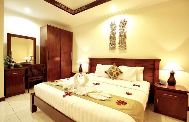 фотографии отеля Segara Agung изображение №23