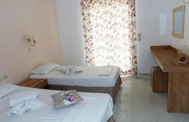 фотографии отеля Emerald Hotel изображение №19