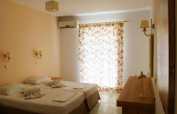 фотографии Emerald Hotel изображение №4