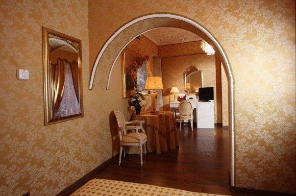 фото Palace изображение №50