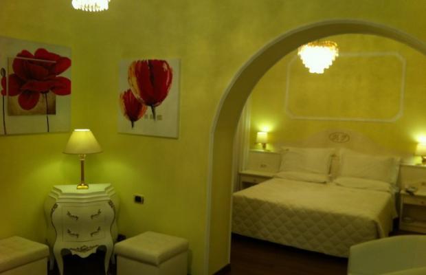 фотографии отеля Palace изображение №47
