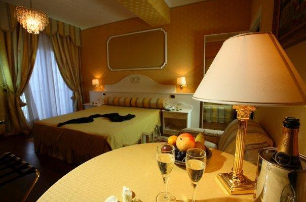 фото отеля Palace изображение №29