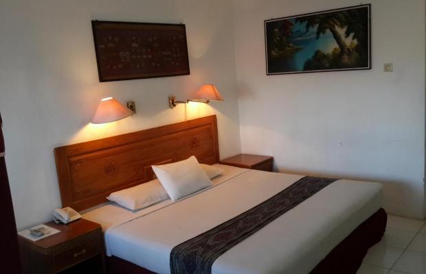 фотографии отеля Bukit Senggigi изображение №15