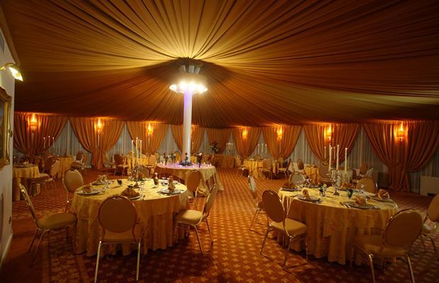 фотографии отеля Palace изображение №11
