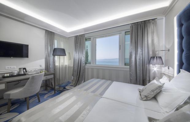 фото отеля Grand Hotel Slavia изображение №29