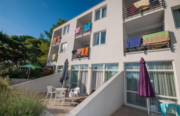 фото отеля Mirta изображение №41