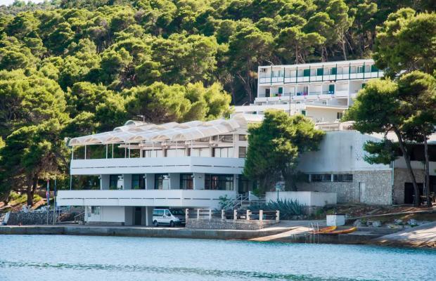 фото отеля Mirta изображение №1
