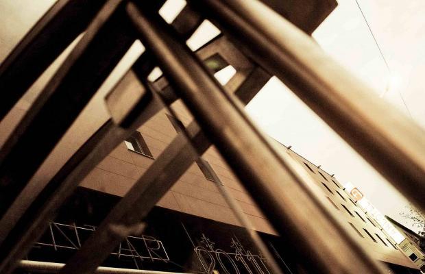 фото отеля Arcotel Allegra изображение №21