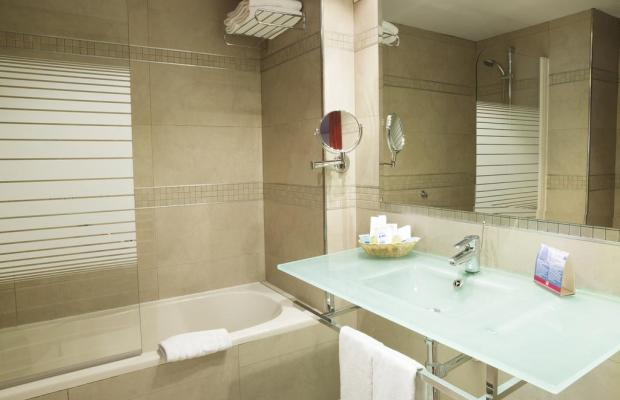 фото отеля Ms Maestranza изображение №13