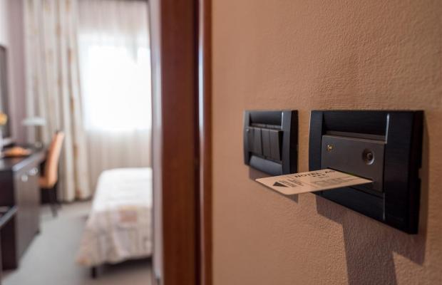 фото отеля Hotel AS изображение №25
