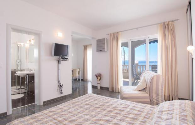 фото Apartments Duje изображение №14