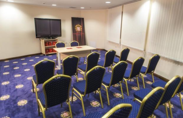фото отеля Hotel Katarina изображение №41