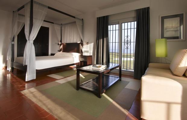 фото отеля Parador de Malaga Golf изображение №25