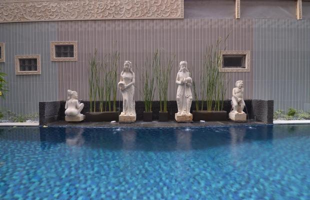 фото Hawaii Bali изображение №6