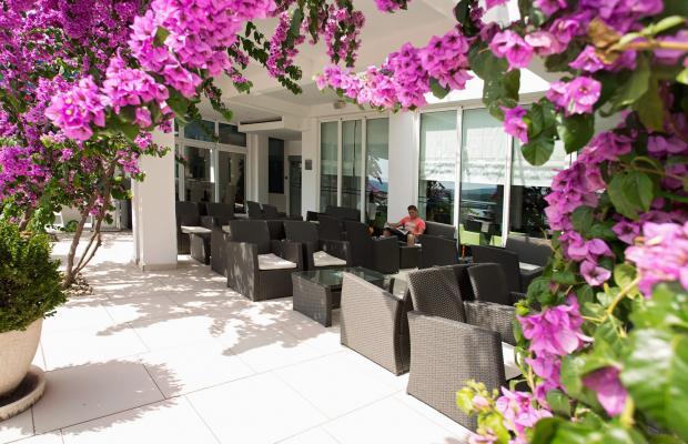фотографии отеля Kornati изображение №35