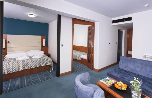 фото отеля Kornati изображение №9