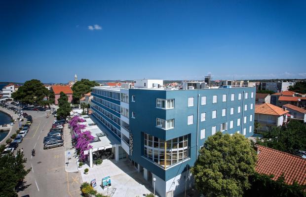 фото отеля Kornati изображение №1