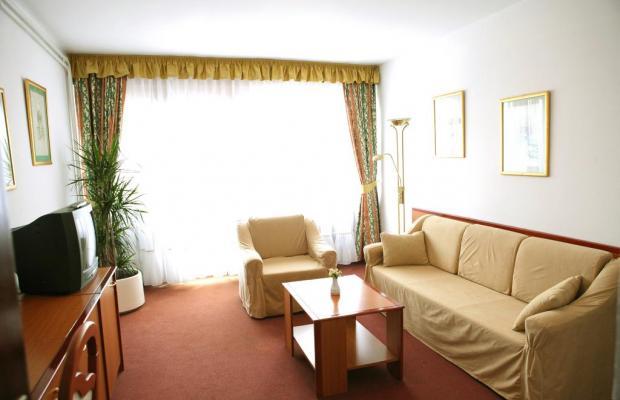 фотографии Hotel I изображение №36