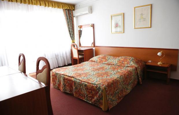 фото Hotel I изображение №30