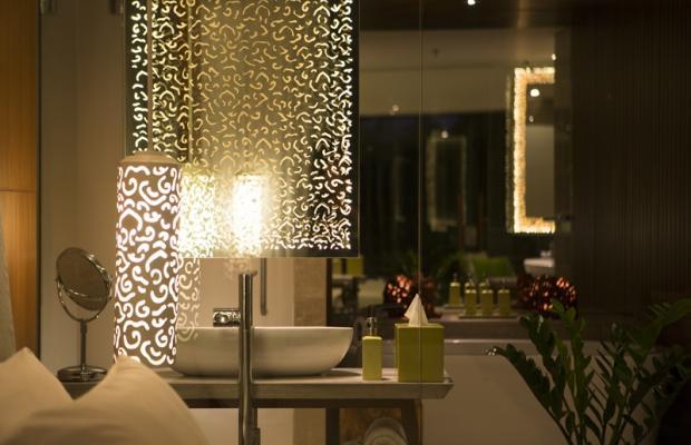 фотографии отеля Maya Sanur Resort & Spa изображение №23