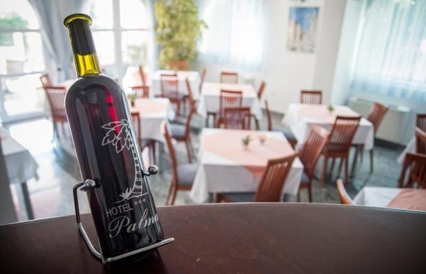 фотографии Hotel Palma Biograd изображение №32