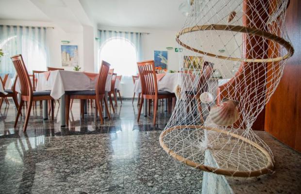 фото отеля Hotel Palma Biograd изображение №29