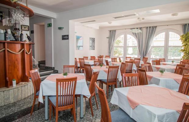 фотографии Hotel Palma Biograd изображение №28