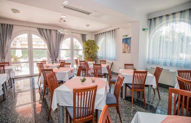 фото отеля Hotel Palma Biograd изображение №25