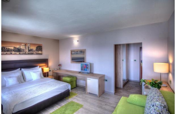 фото отеля Hotel Pinija изображение №37